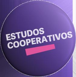 Estudos Cooperativos