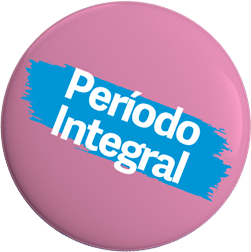 Período Integral
