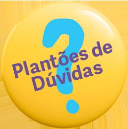 Plantões