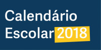 Calendário 2018-01